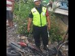driver-ojol-selamat-setelah-dihantam-kereta-api.jpg