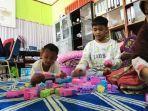 dua-anak-pmi-yang-dipulangkan-secara-khusus-dari-malaysia-melalui-nunukan-fix-lagi.jpg