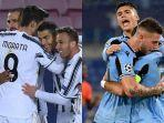 dua-klub-liga-italia-juventus-dan-lazio-sudah-memastikan-tiket-lolos-16-besar-liga-champions.jpg