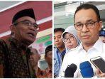 dua-mantan-mendikbud-presiden-jokowi-muhadjir-effendy-dan-anies-baswedan-bersitegang-fix.jpg
