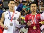 dua-pebulu-tangkis-tunggal-putra-indonesia-jonatan-christie-kiri-dan-anthony-ginting.jpg