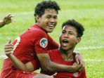 dua-pemain-andalan-timnas-u-16-indonesia_20180927_194120.jpg