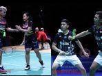 dua-wakil-indonesia-di-final-swiss-open-2019-rinovpitha-dan-fajarrian.jpg