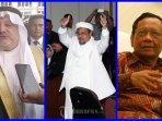 dubes-arab-saudi-untuk-indonesia-esam-rizieq-shihab-dan-mahfud-md.jpg