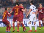 duel-as-roma-vs-genoa.jpg