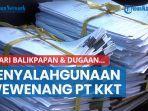dugaan-penyalahgunaan-wewenang-pt-kkt-kejari-balikpapan-amankan-puluhan-dokumen.jpg