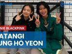 dukung-jung-ho-yeon-jennie-blackpink-sambangi-lokasi-syuting-squid-game.jpg
