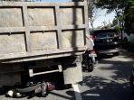 dump-truk-lindas-motor_20171018_183449.jpg