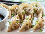 dumpling-thekitcncom.jpg