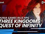 dunia-games-rilis-rpg-three-kingdoms-quest-of-infinity.jpg