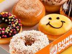 dunkin-donuts-promo-akhir-tahun.jpg