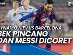 dynamo-kiev-vs-barcelona-koeman-istirahatkan-messi-dan-rumor-transfer-pun-muncul.jpg
