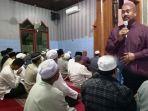 edi-damansyahsafari-ramadhan-hoax.jpg
