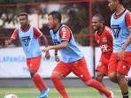 edi-gunawan-berharap-kompetisi-sepak-bola-indonesia-khususnya-liga-2.jpg