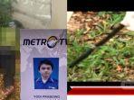 editor-metro-tv-dan-barang-bukti-pisau-15072020.jpg