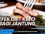 efek-diet-keto-bagi-kesehatan-jantung.jpg