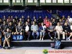 efek-virus-corona-china-hongkong-tak-ikut-drawing-ulang-badminton-asia-team-championships-2020.jpg
