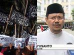 eks-jubir-hizbut-tahrir-indonesia-hti-ismail-yusanto.jpg