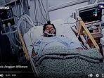eks-pasien-covid-19-buka-bukaan-di-mata-najwa.jpg