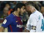 el-clasico-barcelona-vs-real-madrid-97988789.jpg