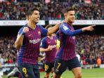 el-clasico-barcelona-vs-real-madrid_20181029_001633.jpg