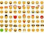 emoji-baru-yang-bakal-hadir-di-whatsapp-dari-wajah-lelah-hingga-hati-yang-diperban.jpg