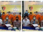 empat-pelaku-masing-masing-mz-alias-n-34-dan-mr-alias-riki-25-ditangkap.jpg