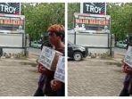 empat-remaja-diciduk-satuan-polisi-pamong-praja-satpol-pp-kabupaten-gowa.jpg