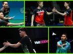 empat-wakil-indonesia-di-semifinal-denmark-open-2019.jpg