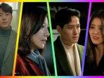 episode-terakhir-drama-korea-the-world-of-the-married-ending-episode-16-beredar-spoiler-di-medsos.jpg