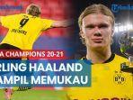 erling-haaland-tampil-memukau-10-gol-dalam-7-laga-champions-salip-the-flying-dutchman.jpg