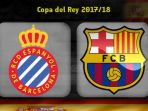espanyol-vs-barcelona_20180117_223154.jpg