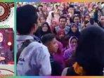 eva-yolanda-finalis-lida-2020-disambut-warga-di-zona-merah-covid-19-penjelasan-polisi-dan-indosiar.jpg