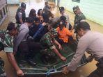 evakuasi-banjir-nunukan_20170521_200433.jpg