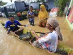 evakuasi-korban-banjir-di-kalsel.jpg