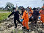 evakuasi-korban-tenggelam-imbran-19.jpg