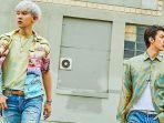 exo-buat-unit-exo-sc-teaser-perdana-sehun-dan-chanyeol-diluncurkan-pre-order-album-mulai-hari-ini.jpg