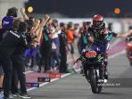 fabio-quartararo-merayakan-kemenangan-moto-gp-grand-prix-doha.jpg