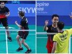 fadiaribka-dan-anthony-ginting-penentu-lolosnya-indonesia-ke-final-sea-games-2019.jpg