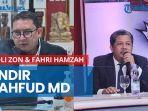 fadli-zon-fahri-hamzah-sindir-mahfud-md-betah-nonton-sinetron-ikatan-cinta-saat-ppkm.jpg
