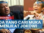 fahri-hamzah-mahfud-md-sependapat-soal-presiden-3-periode-ada-yang-cari-muka-dan-menjilat-jokowi.jpg