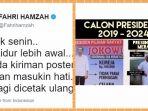 fahri-hamzah-menuai-reaksi-netizen-setelah-membagikan-foto-meme-perbandingan-capres-2019-2024_20170704_063714.jpg