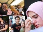 fairuz-a-rafiq-menangis-dirundung-konflik-bau-ikan-asin-dengan-mantan-suaminya-galih-ginanjar.jpg