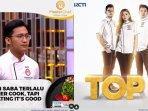 faiz-tereliminasi-top-3-masterchef-indonesia-season-7-jerry-nindy-audrey-siapa-masuk-grandfinal.jpg