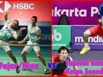 fajarrian-vs-takeshi-kamurakeigo-sonoda-denmark-open-2019.jpg