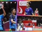 fajri-trending-topic-sejarah-indonesia-tempatkan-3-ganda-putra-di-semifinal-indonesia-masters-2020.jpg
