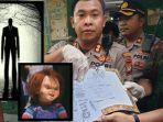 fakta-baru-siswi-smp-bunuh-bocah-6-tahun-polisi-ungkap-hobinya-nonton-chucky-dan-slender-man.jpg