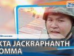 fakta-jackraphanth-thomma-pelaku-penembakan-di-korat-thailand.jpg