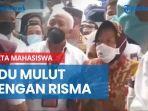 fakta-video-viral-mensos-risma-adu-mulut-dengan-mahasiswa-di-lombok-timur-soal-bansos.jpg
