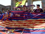 fans-barcelona_20171002_194913.jpg